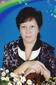 Москвина Елена Алексеевна