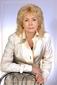 Сартакова Ирина Александровна