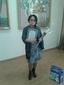 Алибаева Гульнара Аманжоловна