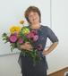 Валитова Наталья Николаевна