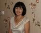 Ербулатова Злиха Елемесевна
