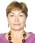 Сергеева Тамара Павловна