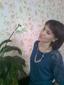 Галиева Лилия Шамилевна