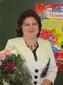 Шеманихина Светлана Владимировна