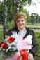 Четайкина Марина Владимировна