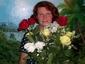 Никитина Светлана Игоревна