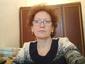 Юсупова Раузиня Юмабаевна