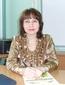 Шикова Ольга Николаевна