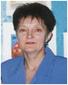 Лукьяненко Людмила Васильевна