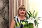 Безрученко Светлана Викторовна