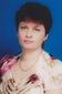 Наталья Петровна Михайлюта