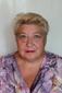 Гонтарева Ольга Николаевна