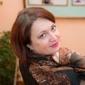 Салахова Светлана Алексеевна
