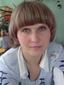 Полтавченко Ольга Анатольевна