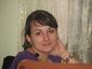 Цветкова Анна Вячеславовна