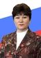 Щербакова Елена Яковлевна