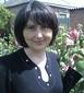 Осовская Татьяна Викторовна