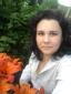 Симонова Светлана Раисовна
