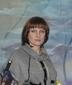 Короткова Галина Николаевна