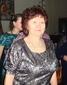 Лазарева Татьяна Ананьевна