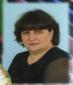 Тарасенко Евгения Алексеевна