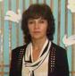 Томилова Наталья Витальевна