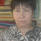 Чистохина Людмила Михайловна