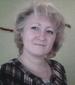 Шляхова Людмила Александровна