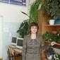 Афанасьева Людмила Павловна
