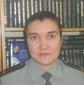 Шакирова Роза Ришатовна