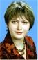 Старовойтова Марина Николаевна