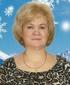 Нурисламова  Эльмира Рифхатовна