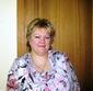 Лысенкова Ольга Константиновна