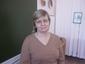 Луканова Наталья Владимировна