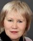 Михайлова Лиана Аркадьевна