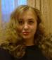 Попова Лилия Александровна