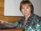 Колоколова Ирина Александровна