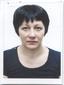 Шадрикова Наталья Егоровна