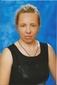 Самкова Татьяна Владимировна