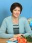 Андриянова Елена Викторовна