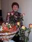 Светлана Владимировна Разумова