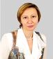 Копылова Ирина Андреевна