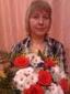 Мельчакова Елена Евгеньевна