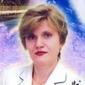 Захарченко Нина Михайловна