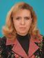 Попова Наталья Васильевна