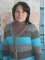 Саландаева Екатерина Владимировна
