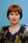Миронова Людмила Александровна