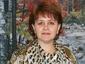 Заборянская Светлана Валерьевна