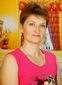 Канюк Елена Константиновна