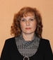 Талабаева Мария Петровна